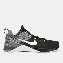 Nike Metcon DSX Flyknit 2 Shoe