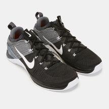 Nike Metcon DSX Flyknit 2 Shoe, 1228978