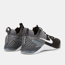 Nike Metcon DSX Flyknit 2 Shoe, 1228979