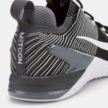 Nike Metcon DSX Flyknit 2 Shoe, 1228981