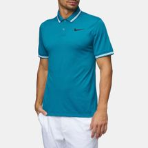 Nike Golf Dry Tipped Polo T-Shirt
