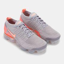 Nike Air VaporMax Flyknit 2 Shoe, 1229159