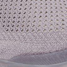 Nike Air VaporMax Flyknit 2 Shoe, 1229162