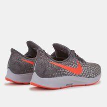 Nike Air Zoom Pegasus 35 Shoe, 1182393