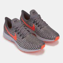 Nike Air Zoom Pegasus 35 Shoe, 1182394