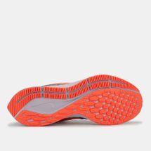 Nike Air Zoom Pegasus 35 Shoe, 1182395
