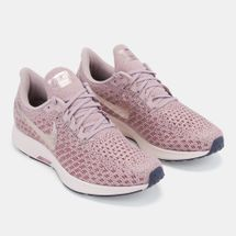 Nike Air Zoom Pegasus 35 Shoe, 1168129