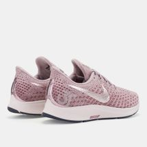 Nike Air Zoom Pegasus 35 Shoe, 1168130