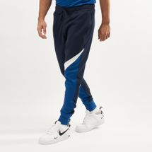 Nike Men's Sportswear French Terry Joggers