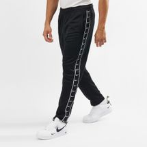 Nike Men's Sportswear HBR Pants