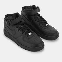 Nike Air Force 1 Mid '07 Shoe, 1183809