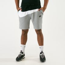 Nike Men's Sportswear French Terry Shorts