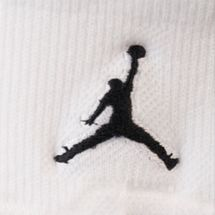 Nike Men's Jordan Ultimate Flight 2.0 Quarter Socks, 1500628