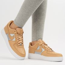 Nike Air Force 1 '07 SE Premium Shoe