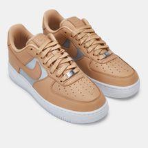 Nike Air Force 1 '07 SE Premium Shoe, 1367121
