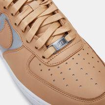 Nike Air Force 1 '07 SE Premium Shoe, 1367124