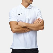Nike Core Polo T-Shirt