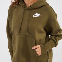 Nike Sportswear Fleece Hoodie, 1200982