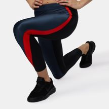 Nike Power Speed Running Leggings