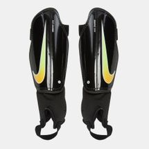 Nike Charge 2.0 Football Shin Guard