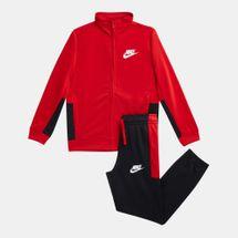 Nike Kids' Sportswear Track Suit