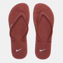 Nike Solarsoft 2 Flip Flops