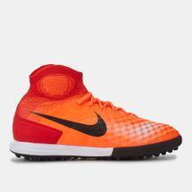 Nike Magistax Proximo II Turf Ground Football Shoe