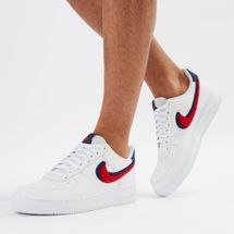 Nike Air Force 1 '07 LV8 Shoe, 1242024