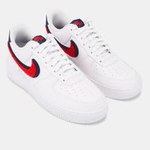 Nike Air Force 1 '07 LV8 Shoe, 1242026