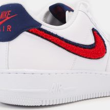 Nike Air Force 1 '07 LV8 Shoe, 1242029