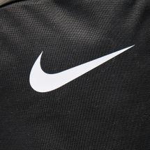 Nike Kids' Brasilia Game Backpack (Older Kids), 875900