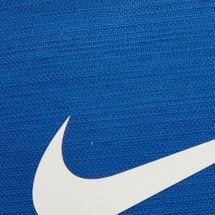 Nike Kids' Brasilia Game Backpack - Blue, 782603