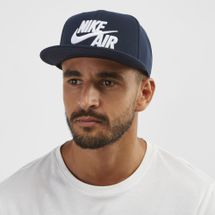 Nike Sportswear Air True Cap