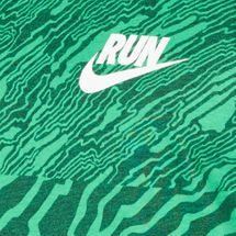 Nike Run Printed Refine Running Tank Top, 177006
