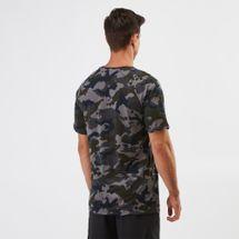 Nike Dry Legend Camo AOP T-shirt, 1208312