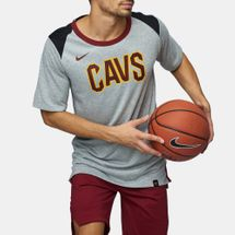 Nike NBA Cleveland Cavaliers Basketball Fan T-Shirt