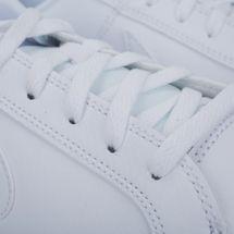 Nike Court Kids' Royale GS Shoe (Older Kids), 719201
