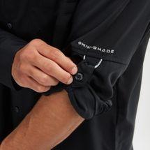 Columbia Tamiami™ II Long-Sleeve Shirt, 1013322