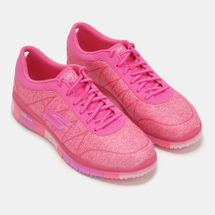 Skechers GO FLEX Walk™ - Ability Shoe, 254107