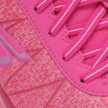 Skechers GO FLEX Walk™ - Ability Shoe, 254110
