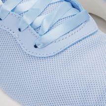 حذاء تانجن اس اي من نايك للاطفال, 1077573