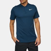 Nike Golf AeroReact Slim Fit Polo T-Shirt