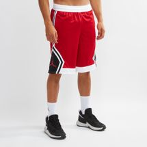 Jordan Rise Diamond Shorts