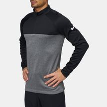 Nike Golf Therma Core Half Zip Golf Top