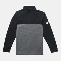 Nike Golf Therma Half-Zip Top