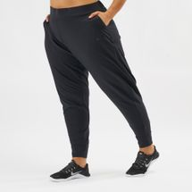 Nike Flex Bliss Training Pants (Plus Size)