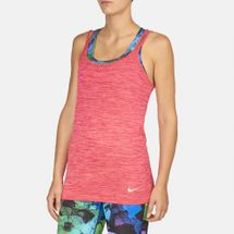 Nike Dri-FIT Knit Tank Top