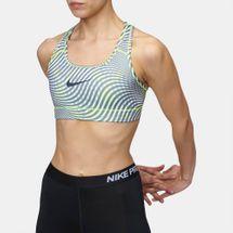 Nike Victory Compression Sports Bra, 823540