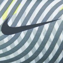 Nike Victory Compression Sports Bra, 823543
