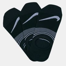 Nike Kids' Everyday Lightweight Socks (Older Kids)